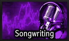 Songwriters, Session Musicians & Producers