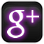 Google+ Page Blacklite Productions Social Media